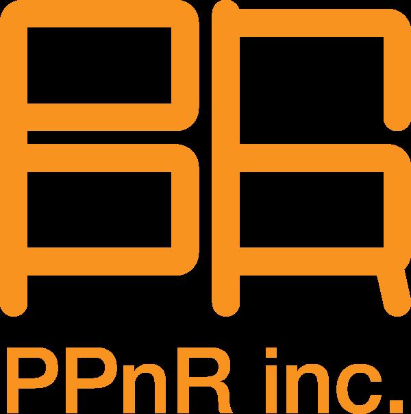 大阪市東成区のウェブデザイン事務所|PPnR inc.